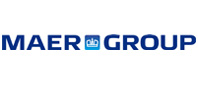 maer group_